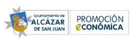 http://www.alcazardesanjuan.es/portal/RecursosWeb/DOCUMENTOS/1/0_7078_1.pdf