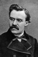 Famous Quotes By Friedrich Nietzsche