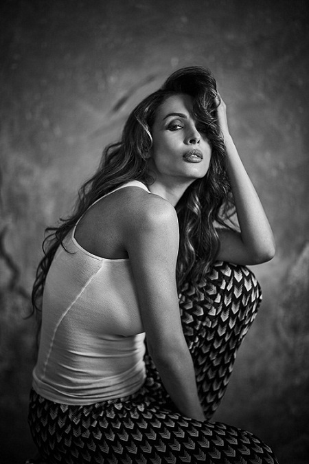Malaika Arora Photoshoot Images