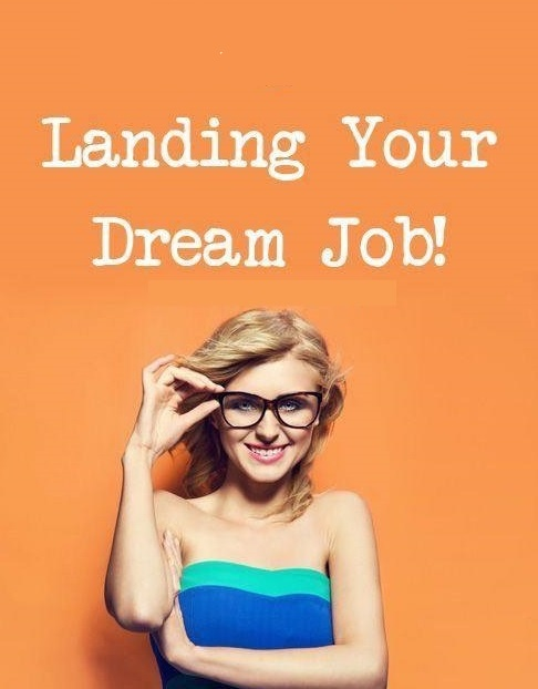 Job search websites in Afghanistan and in the world