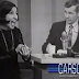 Mona Abboud and Johnny Carson - King Of Late Nite