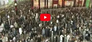 Contoh Azan Syiah [Video]