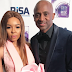 30 year-old Cici Admits She Should Have Never Dated Arthur Mafokate
