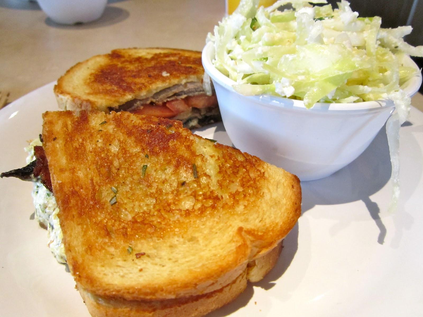 Melissa Good Taste Zoe S Kitchen Fort Worth Tx