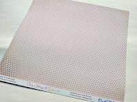 http://www.craftpassion.pl/pl/p/Cosy-Cottage-01-Gold-papier-30%2C5x30%2C5cm-/188