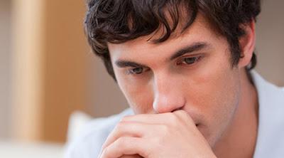 Bệnh viêm nhiễm đường tiết niệu có những biểu hiện gì