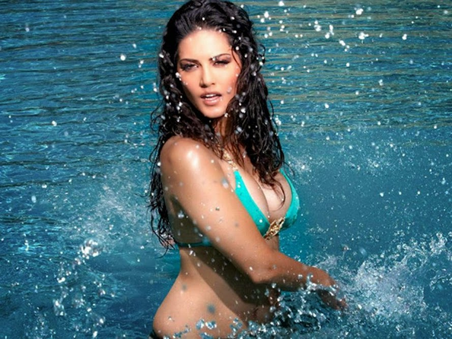 Global Pictures Gallery Sunny Leone Full Hd Wallpapers-6799