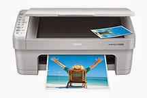 Download Epson Stylus CX1500v Printers Driver & how to install