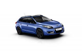 [Resim: Renault+M%C3%A9gane+Estate+GT+220+1.jpg]