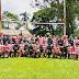 Rugby: Wallys vence amistoso no Listradão
