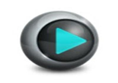 تحميل مشغل ملفات الصوت و الفيديو AMPlayer 4.9.3.827
