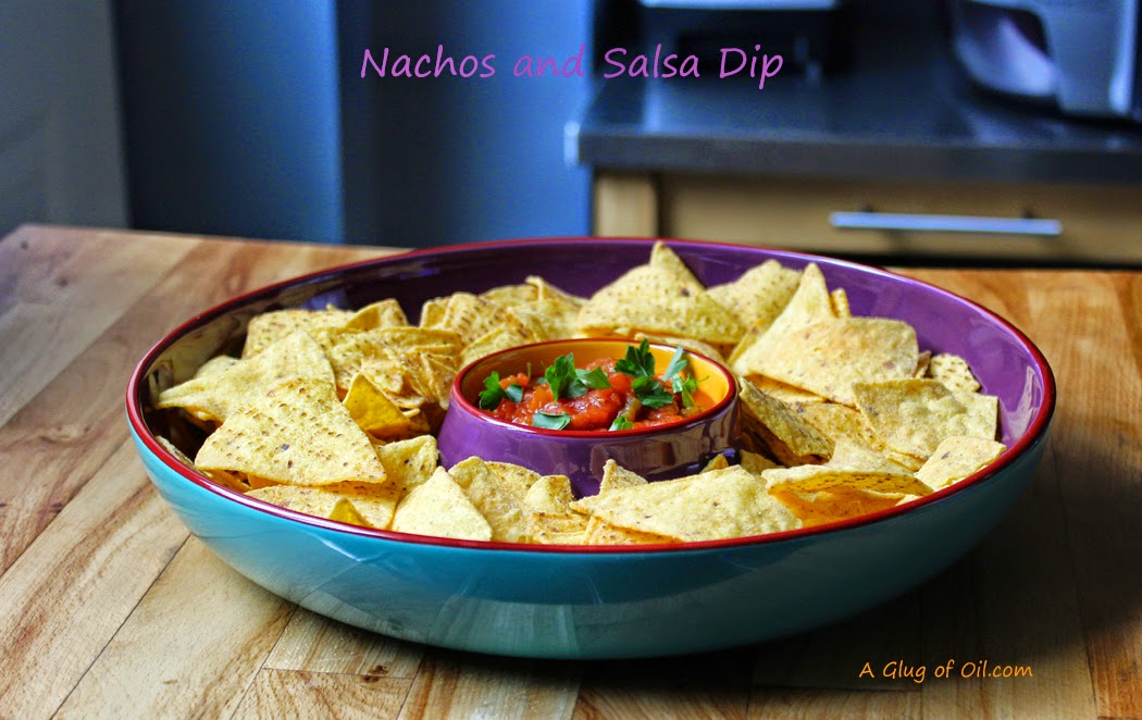 Mexican World of Flavours Cookware