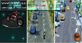 RECKLESS 2.1.0 APK FOR ANDROID