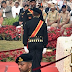 PM inaugurates National Police Memorial in New Delhi