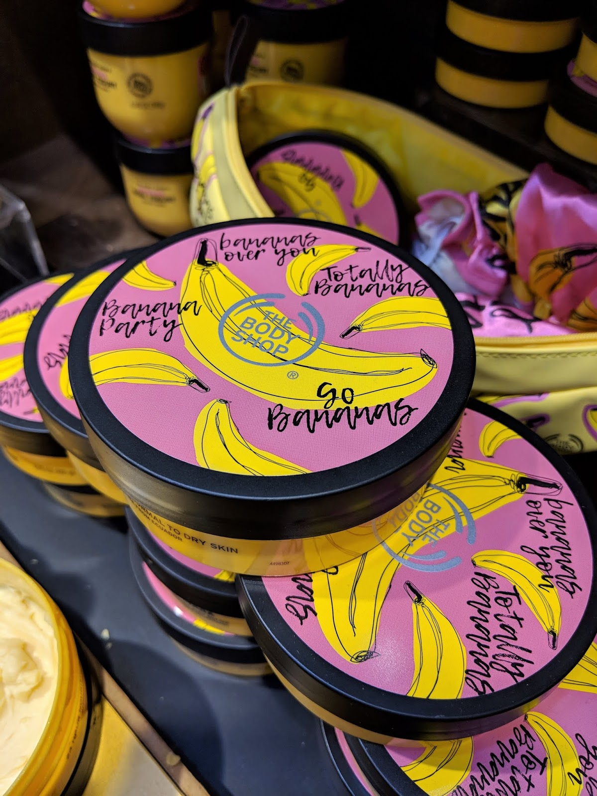 The_Body_Shop_Banana_Body_Butter