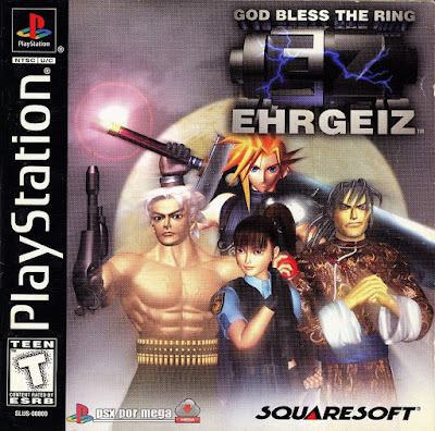 descargar ehrgeiz god bless the ring psx mega