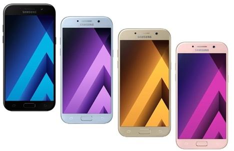 Las Ventajas y Desventajas del Samsung Galaxy A5 que no te puedes perder