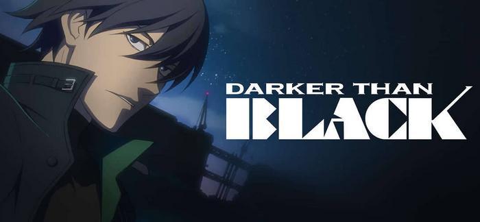 جميع حلقات انمي Darker than Black Ryuusei no Gemini الموسم الثاني مترجم (تحميل + مشاهدة مباشرة)