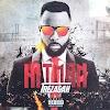 Trez Agah (3H) - HITMAN (Album) [Reap Hip Hop] (2o18) - [WWW.MUSICAVIVAFM.BLOGSPOT.COM]
