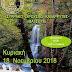 Ορειβατικός Σύλλογος Ηγουμενίτσας: Σε Συρράκο, Χρουσιάς, Καλαρρύτες και Ματσούκι την Κυριακή