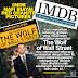 1MDB Nafi Biayai Red Granite Pictures