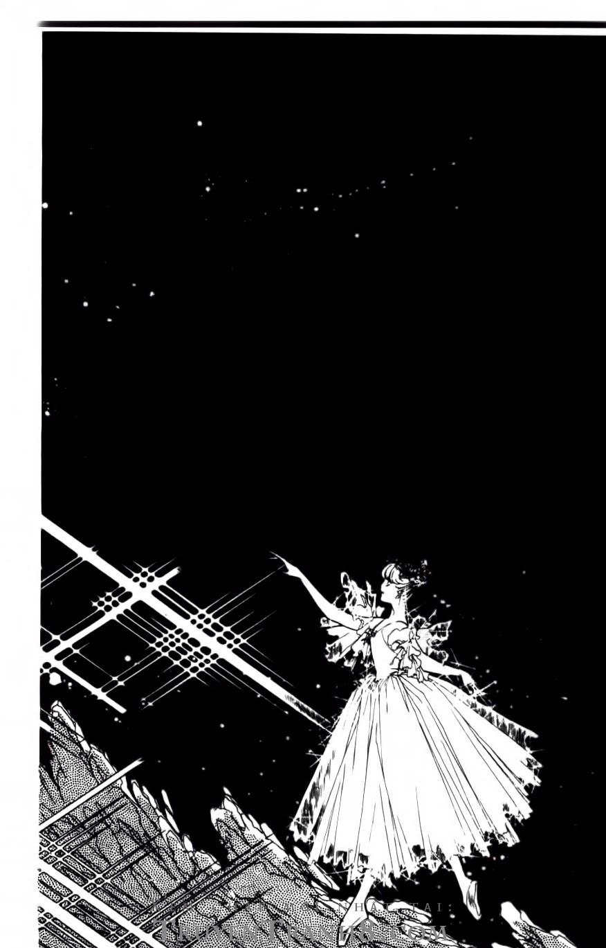 Swan - Vũ Khúc Thiên Nga Chap 109 - Next Chap 110