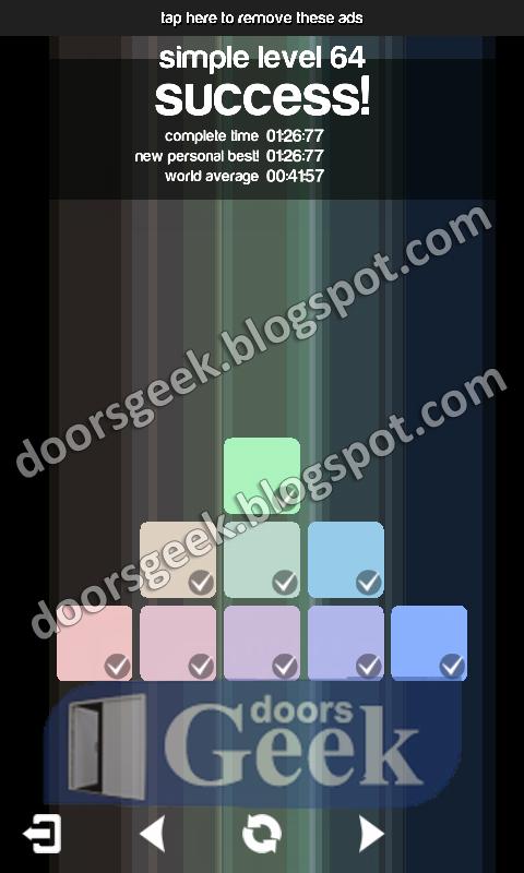 Level 39 Guess The Emoji Blendoku [Simple] Leve...