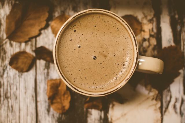 Saiba tudo sobre o Bulletproof Coffee