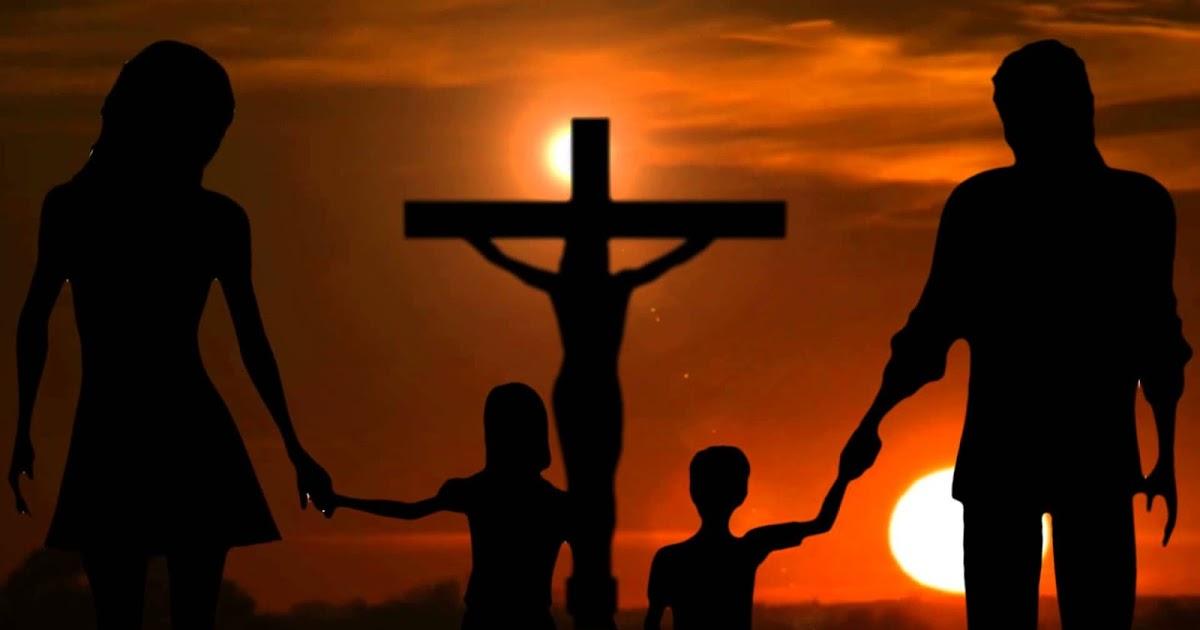 descargar fundamentos de la vida cristiana del
