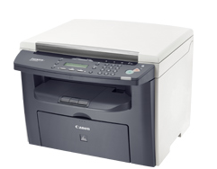 Canon MF4320d Driver Free Download latest