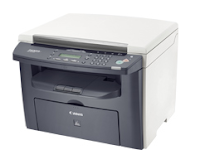 Canon MF4320d Driver Free Download