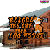 Knf Rescue The Cat From Log House