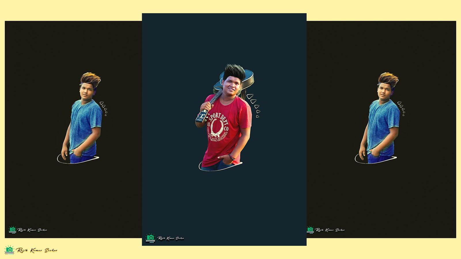 best photoshop tutorials for beginners 2018
