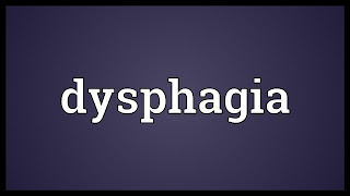 dysphagia-www.healthnote25.com