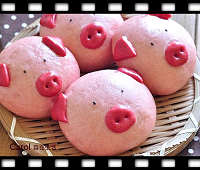 https://caroleasylife.blogspot.com/2019/01/pig-shaped-steamed-bread.html