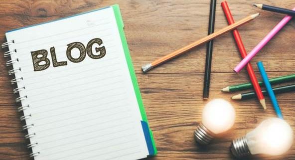 Blogger: La Optimización Básica Que Necesitas