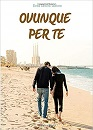 Ovunque per te, Elena Genero Santoro, PubMe