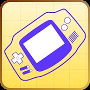 VGBAnext - GBA / GBC / NES Emulator v6.1 [Paid] APK