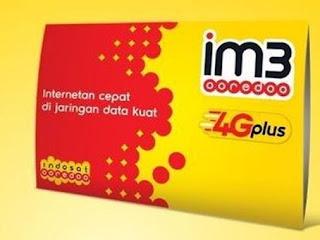 Ini Dia Cara Daftar Paket SMS Indosat Terbaru