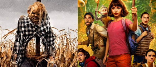 weekend-box-office-scary-stories-to-tell-in-the-dark-dora-and-the-list-city-of-gold