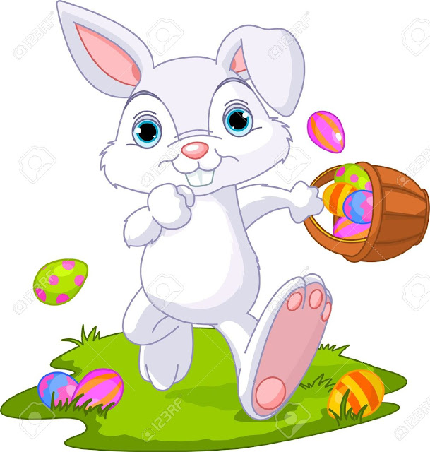 Easter Bunny Pictures Images Photos 2018