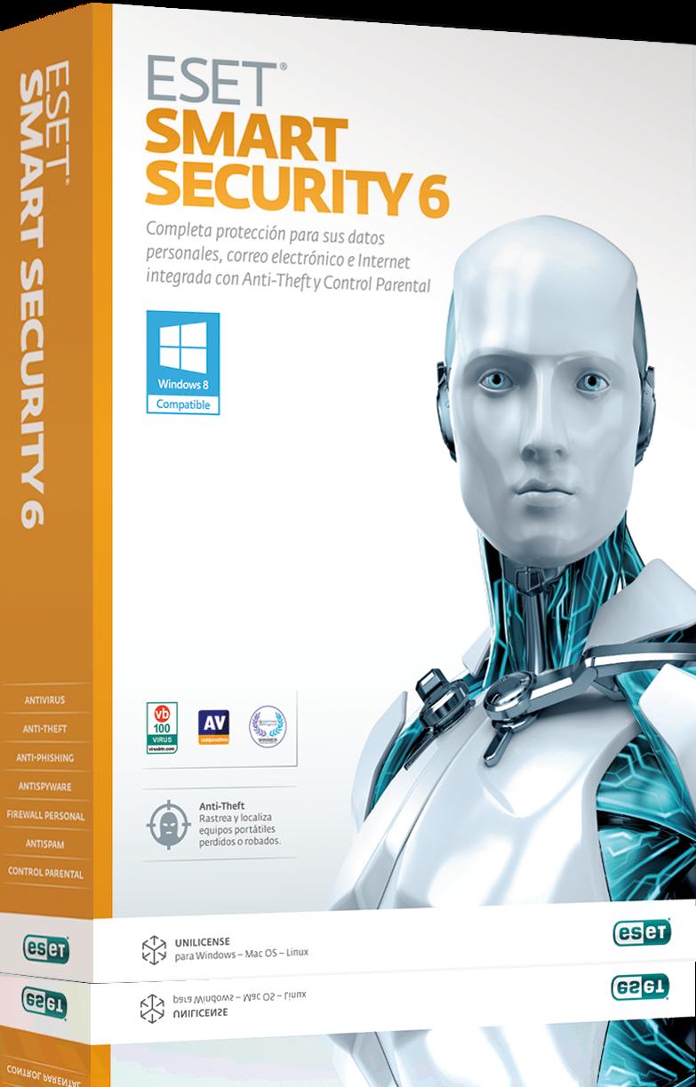Personal Security Un
