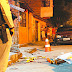 Ceará teve junho sangrento com 464 assassinatos, uma média de 15 homicídios por dia