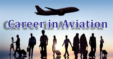 aiatsl-recruitment-2018-various-vacancy