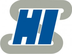 Lowongan Kerja IT Programmer di PT.HASASI INTERNATIONAL