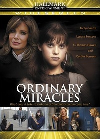 Watch Ordinary Miracles Online Free in HD