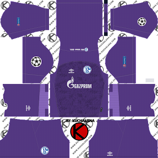 schalke-04-kits-2018-19-dream-league-soccer-%2528goalkeeper-away%2529