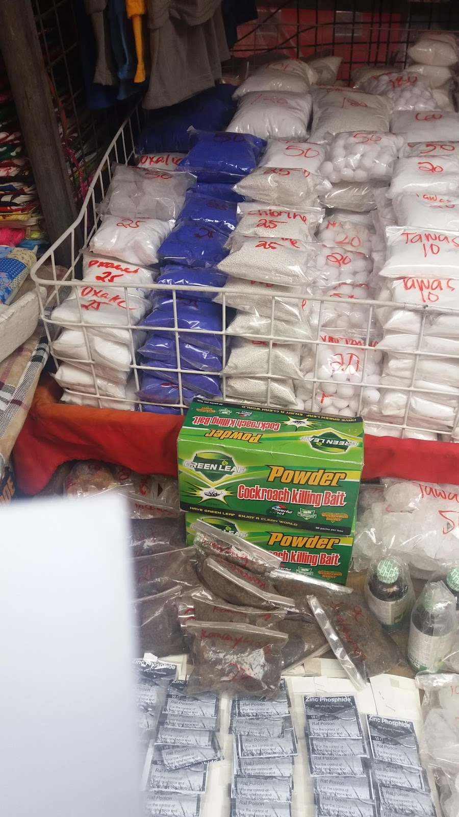Where To Buy Cheap Bags In Divisoria