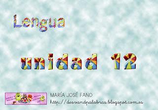 http://www.mediafire.com/file/9un6kanv9mnan5d/LENGUA+UNIDAD+12.exe