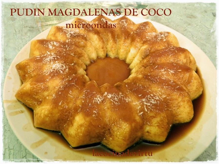 http://lacocinadevirtu.blogspot.com.es/2014/04/pudin-magdalena-de-coco-microondas.html